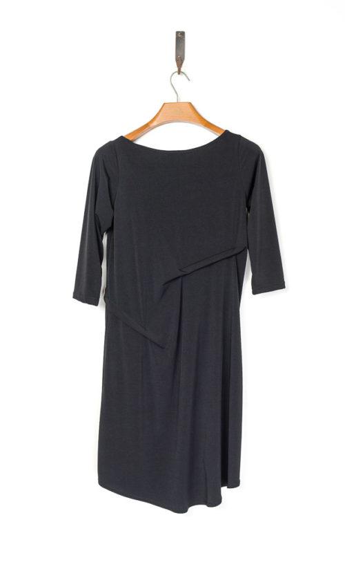 Diverse Dress - Black