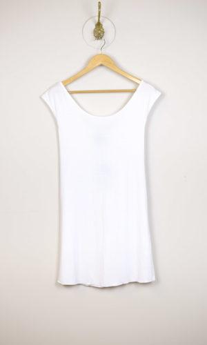 Shihad Mini - White