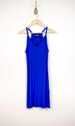 Slift - New Blue