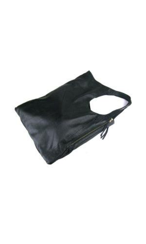 Kelek Bag - Black